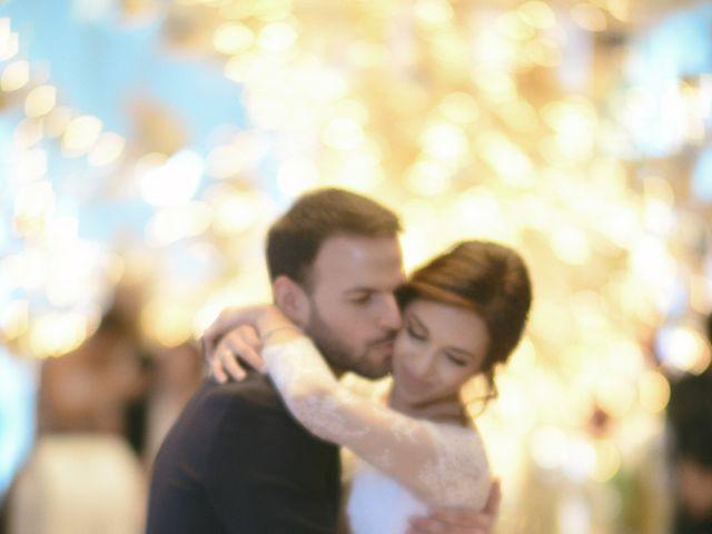 Il matrimonio di Sergio e Valeria a Altamura, Bari 59