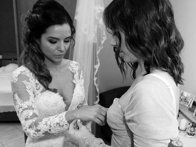 Il matrimonio di Lorenzo e Andrea a Perugia, Perugia 9