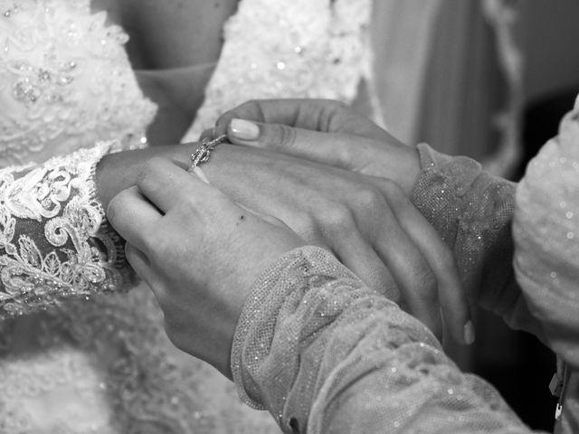 Il matrimonio di Lorenzo e Andrea a Perugia, Perugia 10