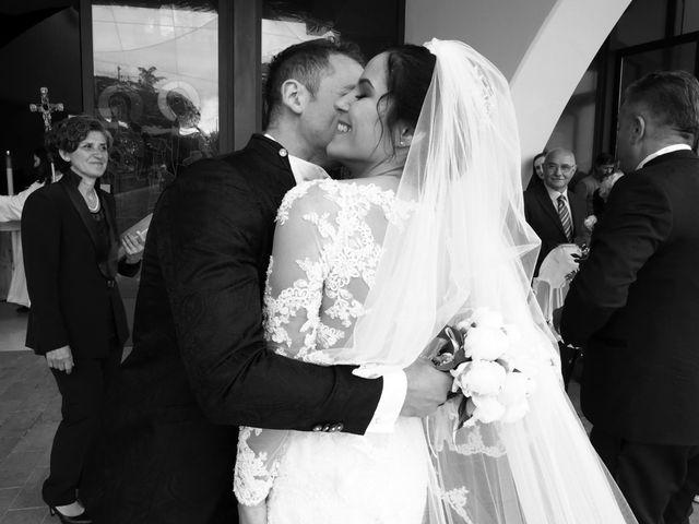 Il matrimonio di Lorenzo e Andrea a Perugia, Perugia 14