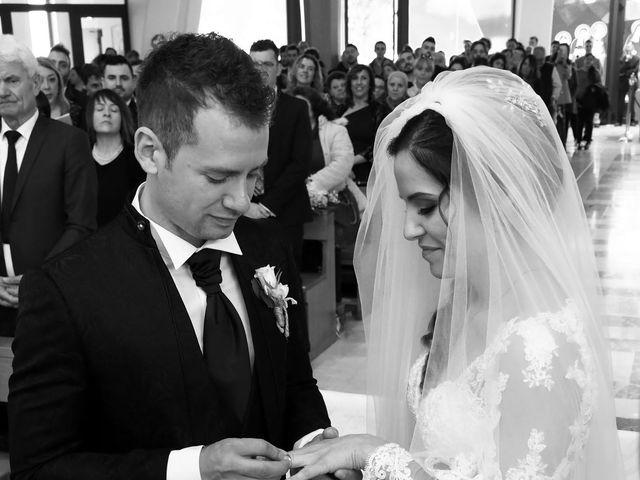 Il matrimonio di Lorenzo e Andrea a Perugia, Perugia 15