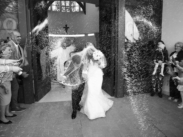 Il matrimonio di Lorenzo e Andrea a Perugia, Perugia 1