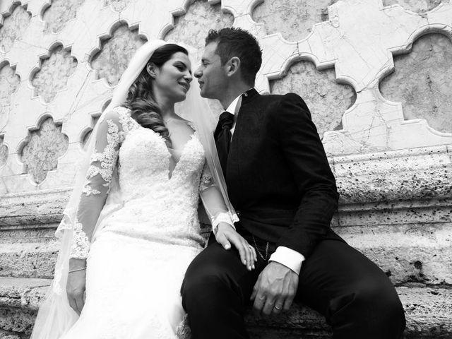 Il matrimonio di Lorenzo e Andrea a Perugia, Perugia 21