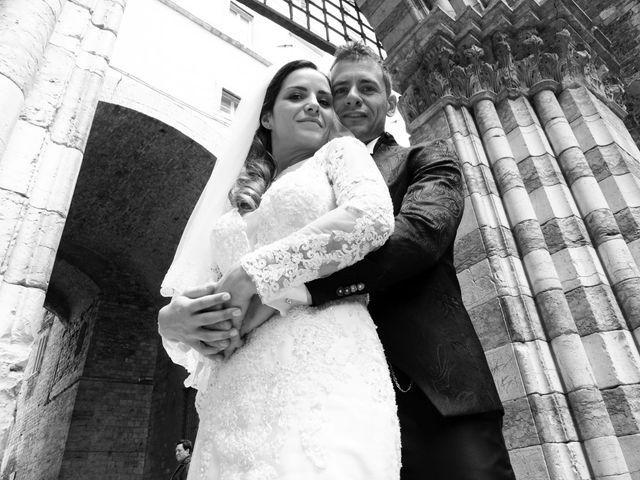 Il matrimonio di Lorenzo e Andrea a Perugia, Perugia 28