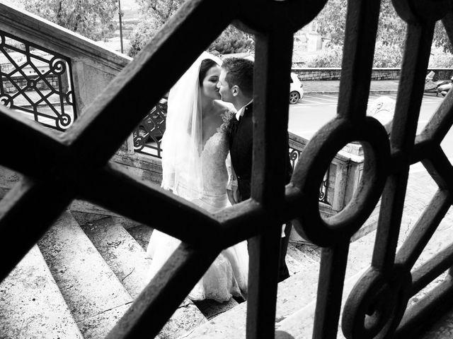 Il matrimonio di Lorenzo e Andrea a Perugia, Perugia 29