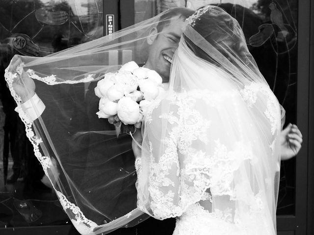 Il matrimonio di Lorenzo e Andrea a Perugia, Perugia 2