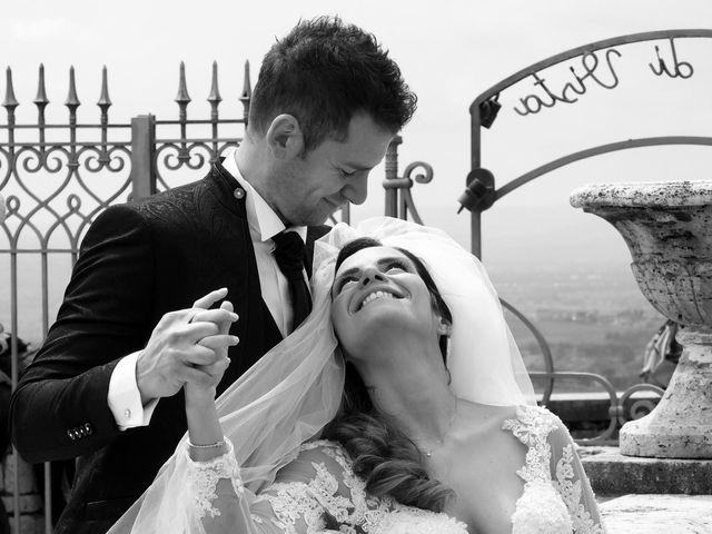 Il matrimonio di Lorenzo e Andrea a Perugia, Perugia 32