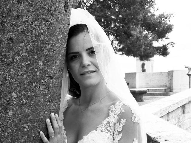 Il matrimonio di Lorenzo e Andrea a Perugia, Perugia 35