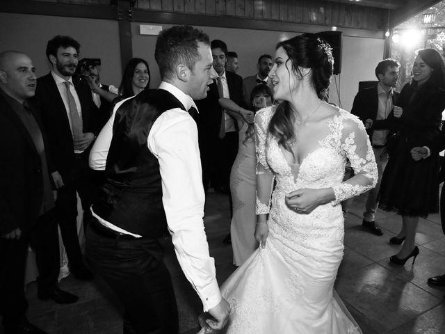 Il matrimonio di Lorenzo e Andrea a Perugia, Perugia 41