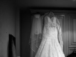 Le nozze di Luigia e Michele 3