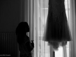 Le nozze di Paola e Andrea 2