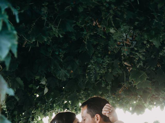 Il matrimonio di Fulvio e Valeria a Napoli, Napoli 27