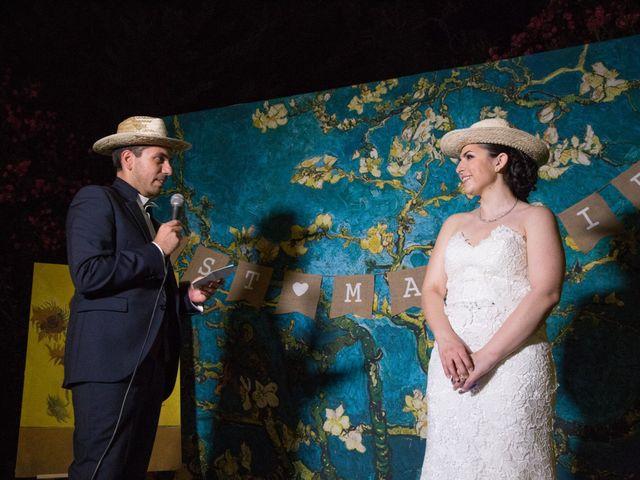 Il matrimonio di Fulvio e Valeria a Napoli, Napoli 29