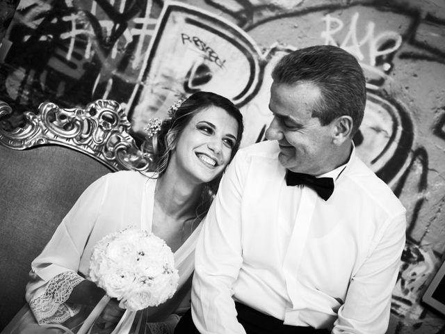 Il matrimonio di Gennaro e Jessica a Latina, Latina 18