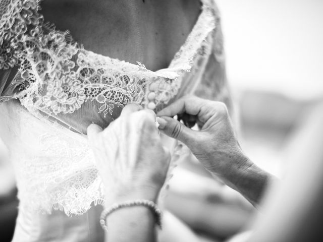 Il matrimonio di Gennaro e Jessica a Latina, Latina 19