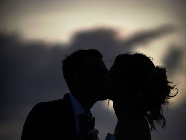 Il matrimonio di Gennaro e Jessica a Latina, Latina 67