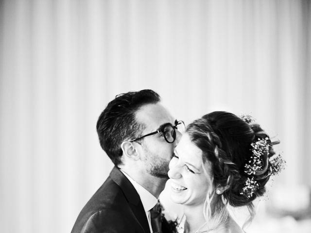 Il matrimonio di Gennaro e Jessica a Latina, Latina 79