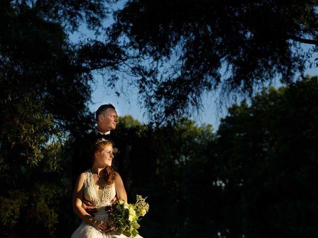 Il matrimonio di Giovanni e Federica a Milano, Milano 26