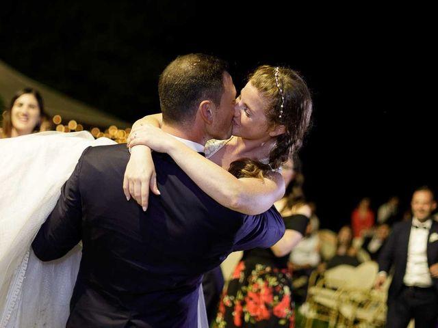 Il matrimonio di Giovanni e Federica a Milano, Milano 37