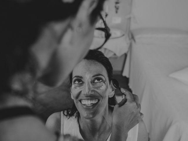 Il matrimonio di Roberta e Enrico a Rimini, Rimini 8