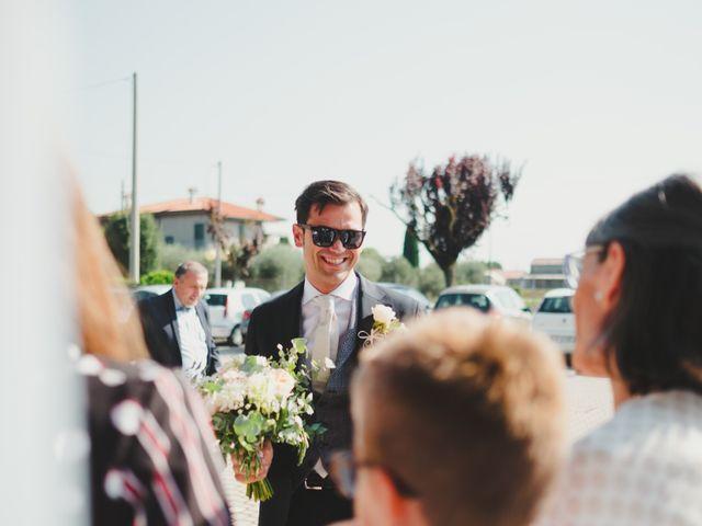 Il matrimonio di Roberta e Enrico a Rimini, Rimini 21
