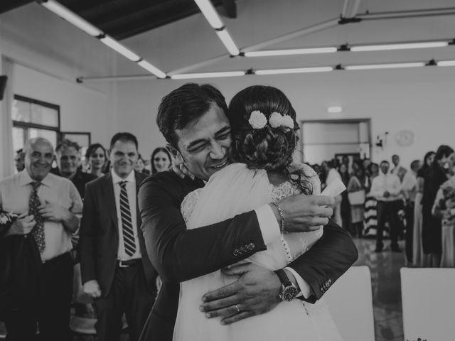Il matrimonio di Roberta e Enrico a Rimini, Rimini 26
