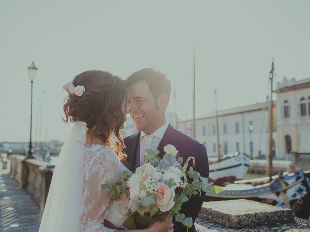 Il matrimonio di Roberta e Enrico a Rimini, Rimini 30