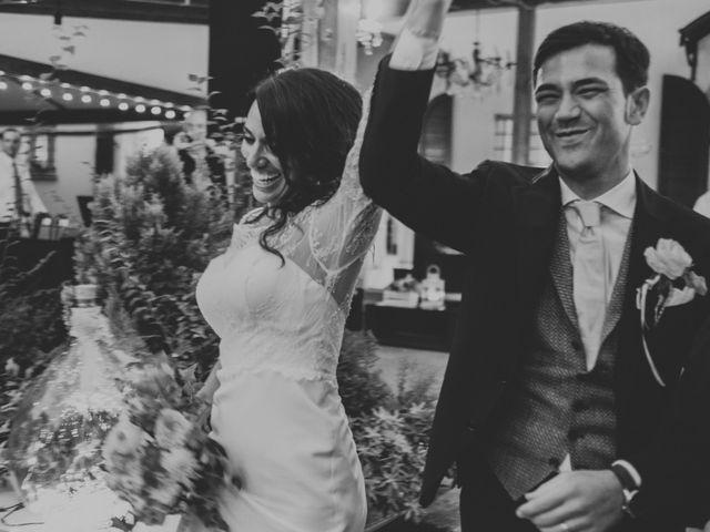 Il matrimonio di Roberta e Enrico a Rimini, Rimini 34
