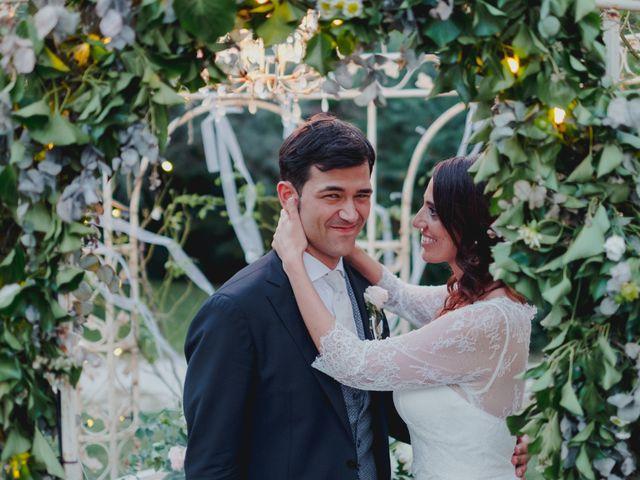 Il matrimonio di Roberta e Enrico a Rimini, Rimini 36