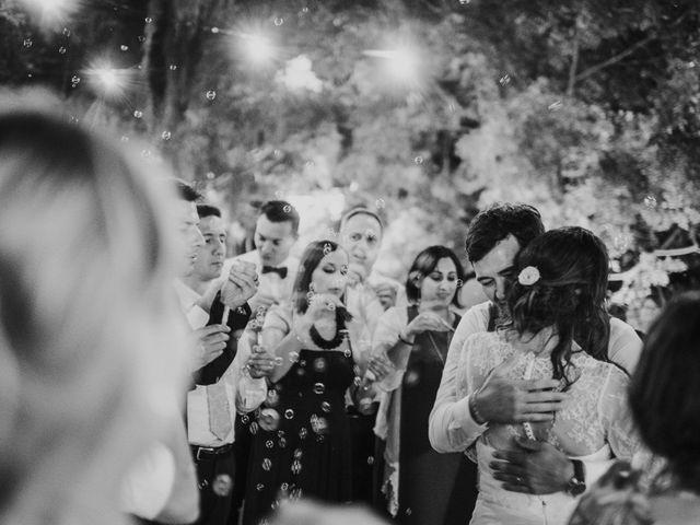 Il matrimonio di Roberta e Enrico a Rimini, Rimini 39