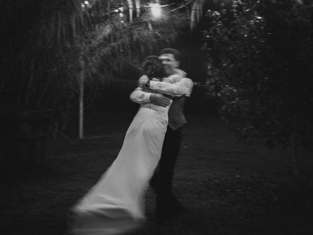 Il matrimonio di Roberta e Enrico a Rimini, Rimini 42