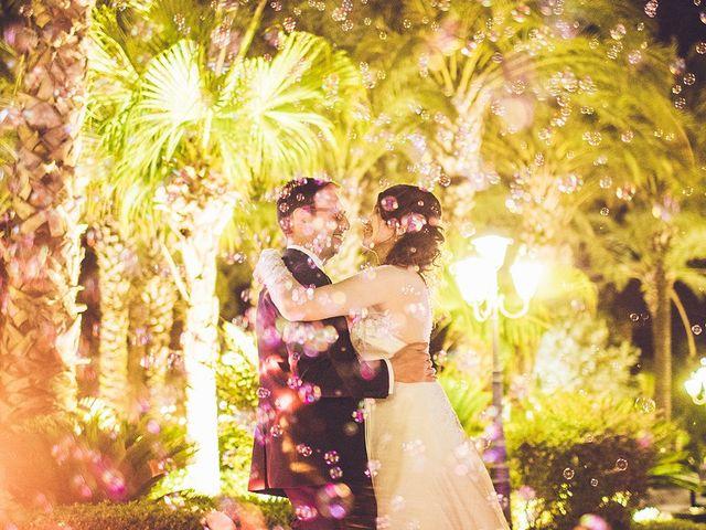 Il matrimonio di Carmelo e Lorena a Biancavilla, Catania 24
