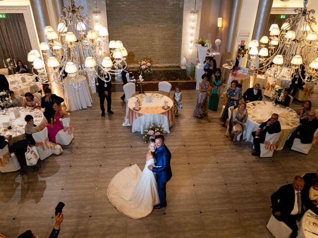 Il matrimonio di Giovanni e Valeria a Palermo, Palermo 41