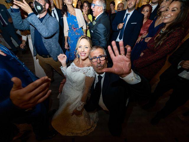 Il matrimonio di Giovanni e Valeria a Palermo, Palermo 45