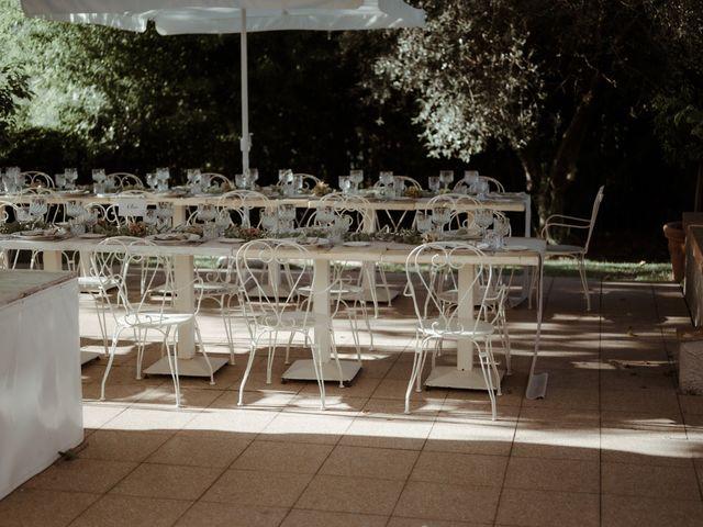 Il matrimonio di Fabrizio e Giorgia a Merone, Como 39