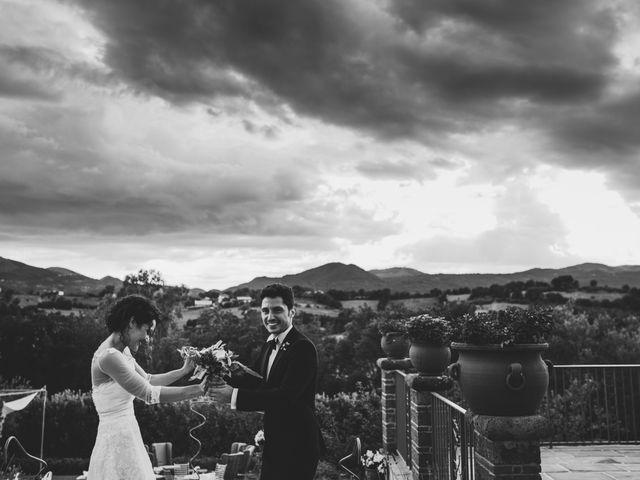 Il matrimonio di Daniele e Monica a Benevento, Benevento 18