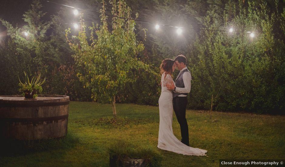 Il matrimonio di Roberta e Enrico a Rimini, Rimini