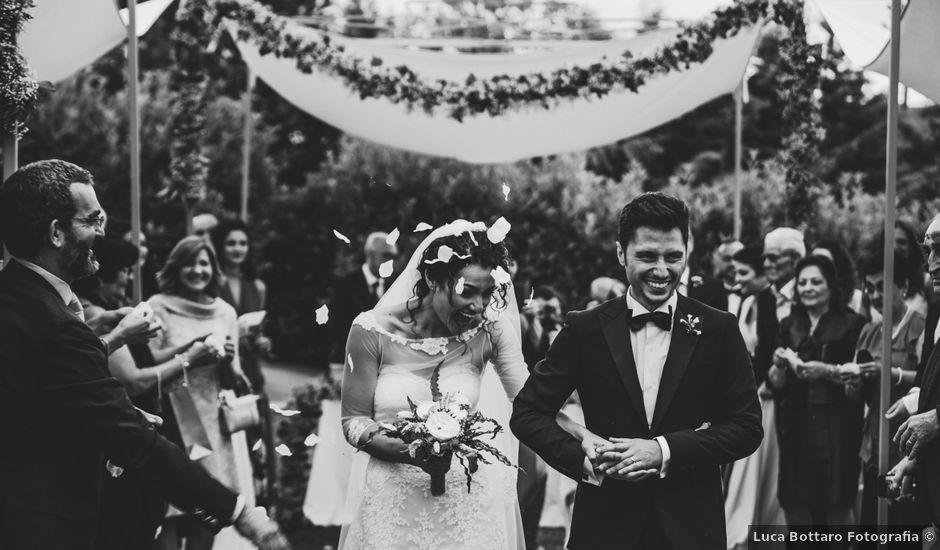 Il matrimonio di Daniele e Monica a Benevento, Benevento