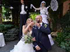 le nozze di Arianna e Daniele 135