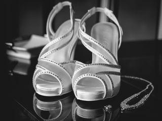 Le nozze di Carmela e Bernardo 2