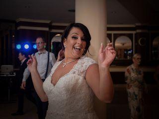 Le nozze di Floriana e Fabrizio 3