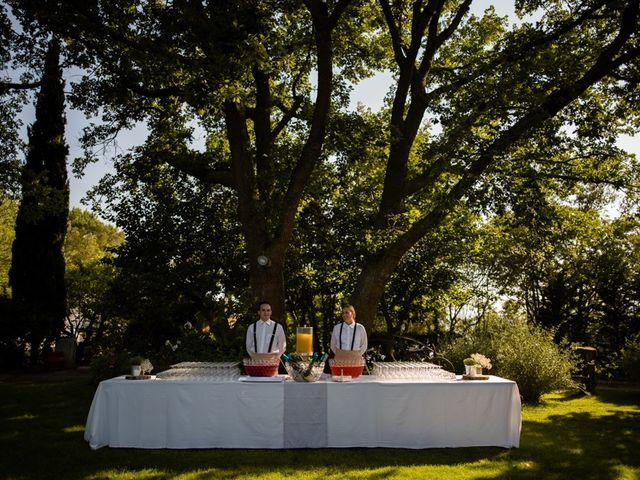 Il matrimonio di Gèrald e Giulia a Finale Ligure, Savona 22