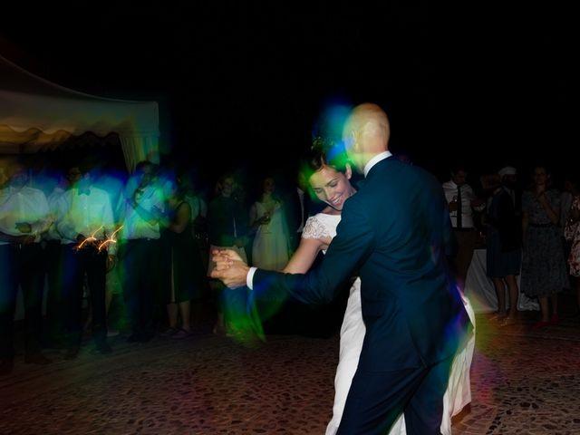 Il matrimonio di Gèrald e Giulia a Finale Ligure, Savona 57