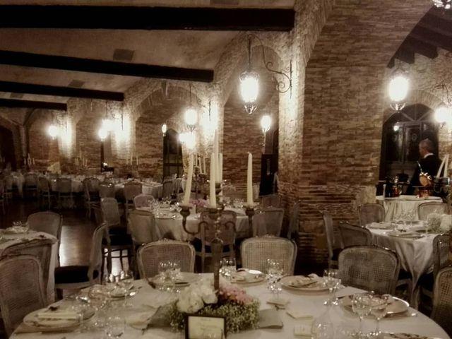 Il matrimonio di Filippo e Enza a Villafranca Sicula, Agrigento 14