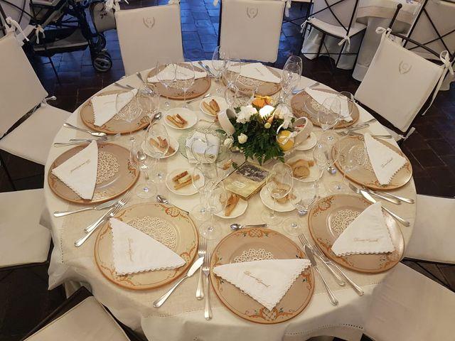 Il matrimonio di Massimo  e Emanuela  a Acireale, Catania 3