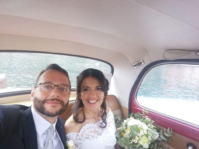 Il matrimonio di Massimo  e Emanuela  a Acireale, Catania 7