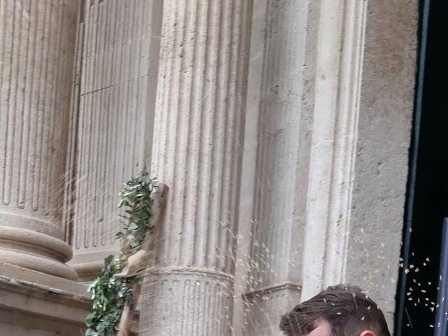 Il matrimonio di Massimo  e Emanuela  a Acireale, Catania 8