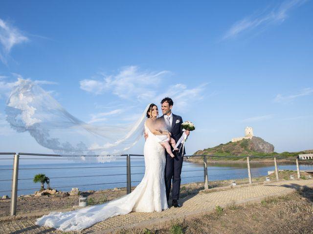 Le nozze di Eeleonora e Luigi