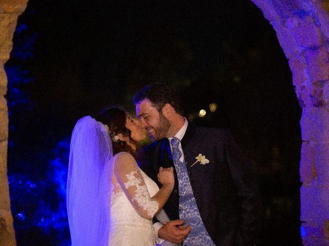 Il matrimonio di Valerio  e Martina a Roma, Roma 22