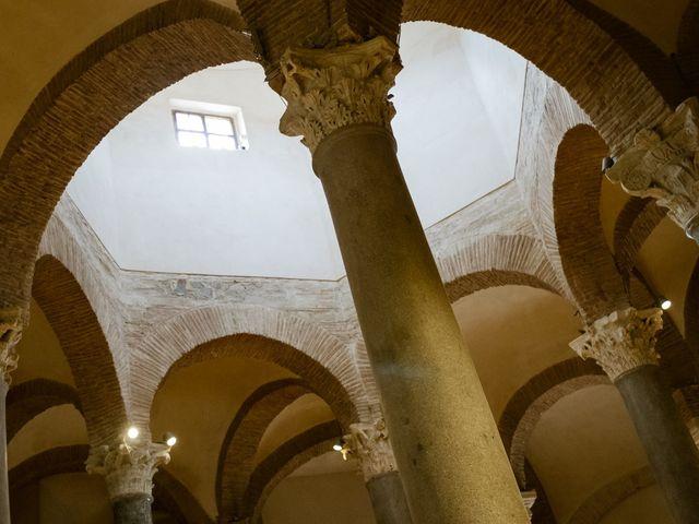 Il matrimonio di Davide e Katia a Benevento, Benevento 30